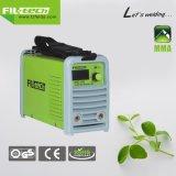 IGBT DC Inverter MMA Welding Machine (IGBT-120M/140M/160M/180M/200M)