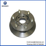 42450-52060 Wheel Hub for Toyota Rear Wheel Hub Bearing Unit