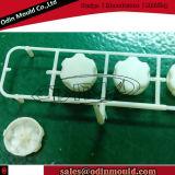 Tamper Evident Plastic Wide Cap Injection Mould