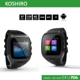 Bluetooth Waterproof Smart Camera Sport Mobile Phone Watch
