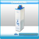 Changhong Pocket Type Nickel Cadmium Battery Gng Series (Ni-CD Battery)