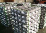 Secondary ADC 12 Aluminium Alloy Ingot (Al)