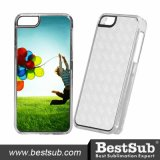 Bestsub Personalized Plastic Phone Cover for iPhone 5c (IP5K48C)