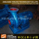 Centrifugal Sea Water Transfer Pump