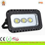 IP65 Hot Sale 150W LED Flood Lamp with CE/RoHS/SAA Certificates