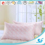 Hot Moving Selling Duck Down Feather Pillow (SFM-15-159)