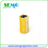 Aluminum Electrolytic Capacitor 470UF68V Qualified by Ce/RoHS/Reach/ISO