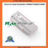 Two Way Radio Replacement Battery for Nokia Eads