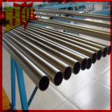 ASTM B338 Titanium Pipes Price