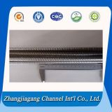 Corrugated Pipe Stainless Steel Material
