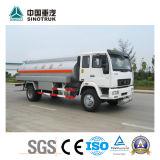 Best Price Sinotruk Oil Tanker Truck of 10-15m3/Fuel Tanker