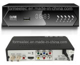 STB DVB TV Set Top Box ISDB-T with HD FTA