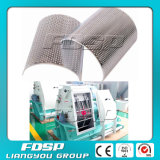 Reliable Quality Hammer Mill Screen for Hammer Mill