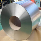 Dx51d Zero Spangle Galvanized Steel Coil