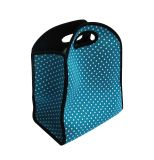 Promotional Neoprene Lunch Bag, Lunch Box