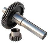 Stainless Steel Gear Wheel Atlas Copco Air Compressor Parts