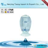 16L New Design Water Dispenser of Home Use Ty-16g-7