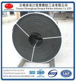 Widly Used Rubber Conveyor Belt
