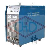 Portable Plasma Arc Cutting Equipment with Ce Certificate LG200