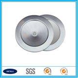 Stamping Metal Part Air Filter Cap