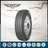 Best Price and High Quality 13r22.5 TBR Truck Tyre