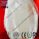 Winstrol 10418-03-8 Injectable Androgen Powder 25mg/Ml 100mg/Ml