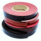 Furniture Parts Good PVC Edge Banding