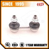 Auto Parts Stabilizer Link for Mitsubishi Pajero Io H76 4056A014