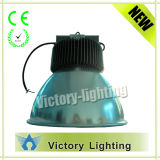 Factory Price AC85-265V Industrial Lighting 100W LED High Bay