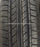 Joyroad Brand Car Tyre Factory