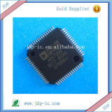on Sale! ! High Quality Adv7181bbstz New and Original IC