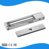 High Quality 280kgs 600lbs Electric Magnetic Lock for Glass Door