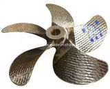 Marine Propeller with High Quanlity