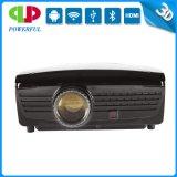3000 Lumens 1080P LED Projector Home Cinema