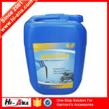 Best Hot Selling Good Price Total Lubricant Oil