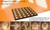 LED Decoration Light LED Stage Matrix Light