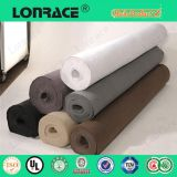 High Quality Woven Geotextile Filter Fabric