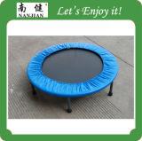 Kids Indoor Trampoline Bed