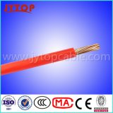 450/750V PVC Coated Electric Wire, Building Wire with Ce Certificate