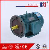Mini AC Three Phase Induction Electrical Motor