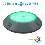 LED Lamps Swimming Pool Factory Supplier Manufacturer