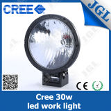 30W CREE LED Auto Lamp