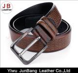 Latest Fashion Men Genuine Leather Belts