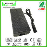 42V 5A Battery Charger for Lithium Battery