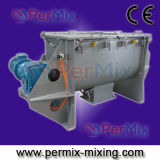 Ribbon Mixer (PRB series, PRB-300) for Powder Mixing
