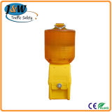 Traffic Safety Emergency Warning Flash Strobe Light