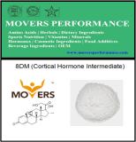 High Quality Cortical Hormone Intermediate with CAS No: 24916-90-3