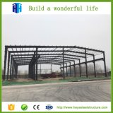 Stainless Steel Construction Sheet Building Factory