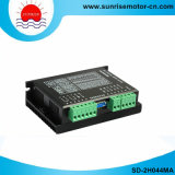 SD-2h044mA 45VDC 3A-4.25A 2 Phase Stepper Motor Driver