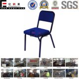 Comfortable Fabric Teacher Chair Seat for Office Classroom